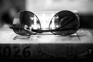 Ray Ban napszemüveg1_2
