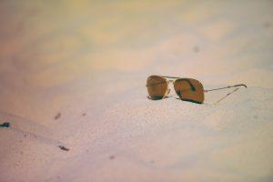 Ray Ban napszemüveg1_3
